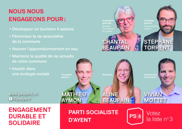 ps-ayent_flyer_rencontre_3